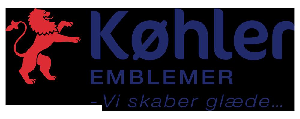 Emblemer.dk