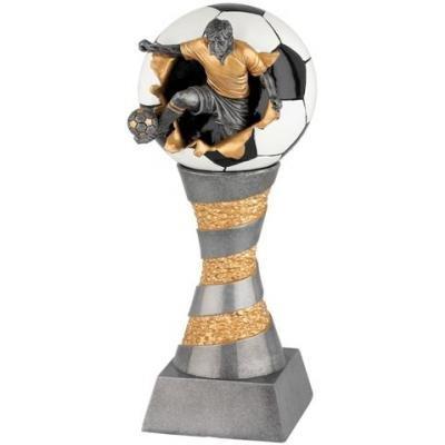 fodbold pokal