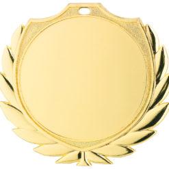Guld medaljer
