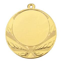 Store medaljer